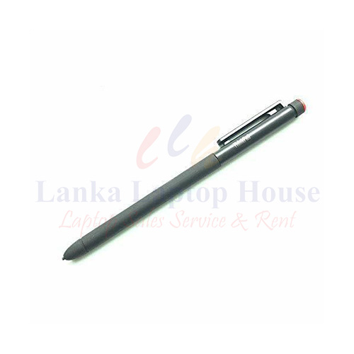 Lenovo-Thinkpad-10-Helix-2nd-Stylus-Digitizer-Pen-00HW280-SD60F21400